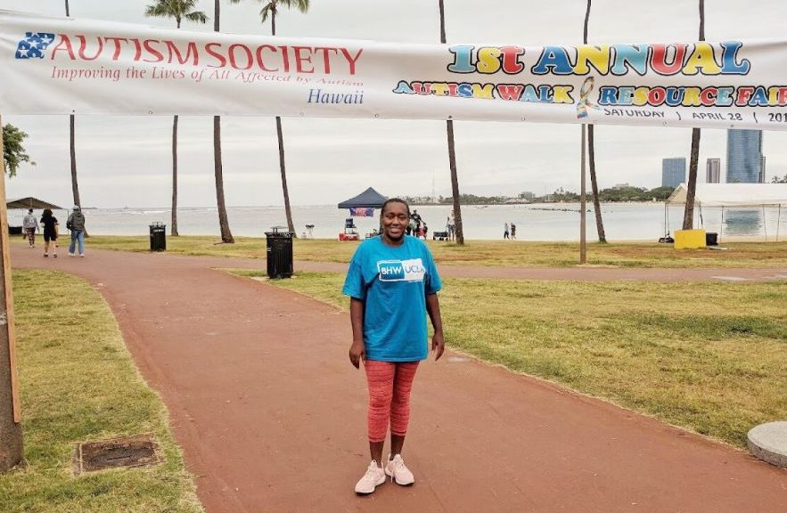 Hawaii Autism Walk 2018 05 e1525215098935