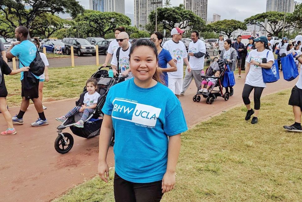Hawaii Autism Walk 2018 06 e1525215052482