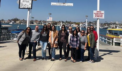 Whale Watching CM Leadship Retreat 2018 01 e1525461958980