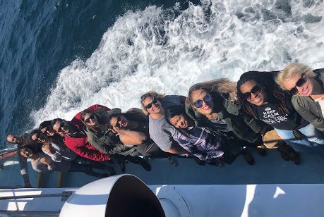 Whale Watching CM Leadship Retreat 2018 03 e1525462014155