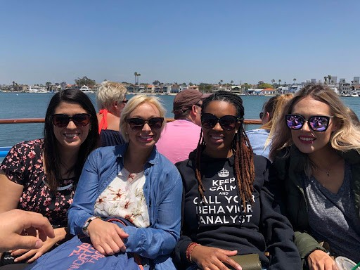 Whale Watching CM Leadship Retreat 2018 04