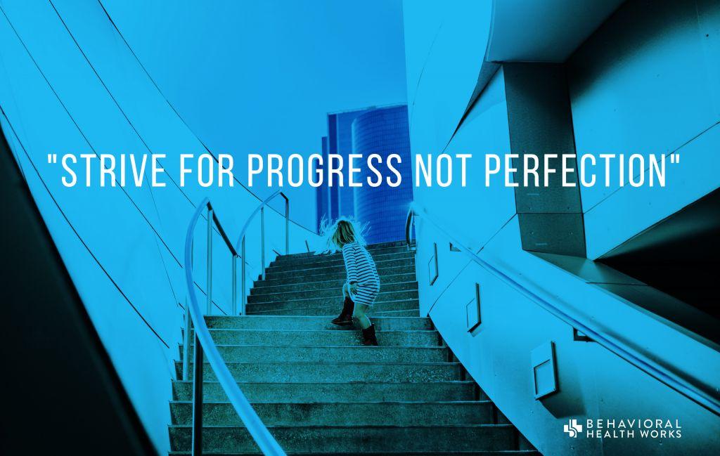 Progess in Your Journey diana feil unsplash
