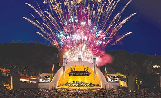 4th of July HollywoodBowl e1530825444161