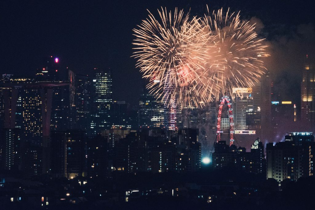 4th of July chuttersnap unsplash