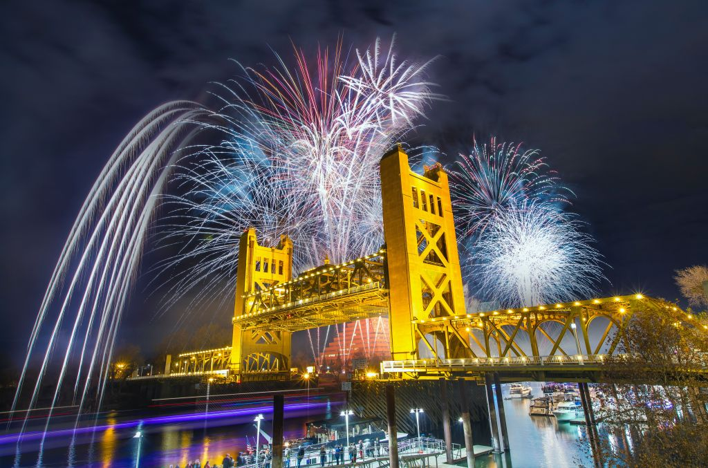 4th of July stephen leonardi unsplash