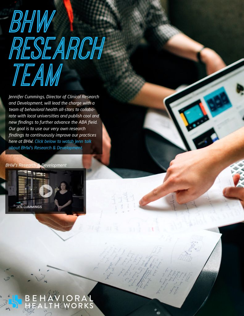 BHW Research Team Flyer v2.1