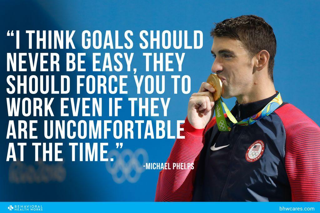 Michael Phelps conquista 20 medalha