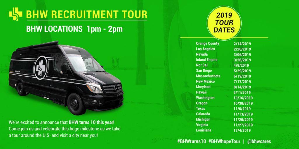 BHW Post RecruitmentTour 021119 02