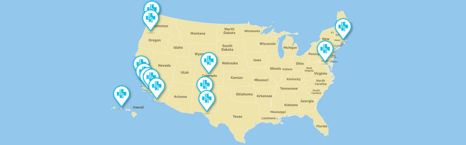 2020 BHW Website Map banner v3